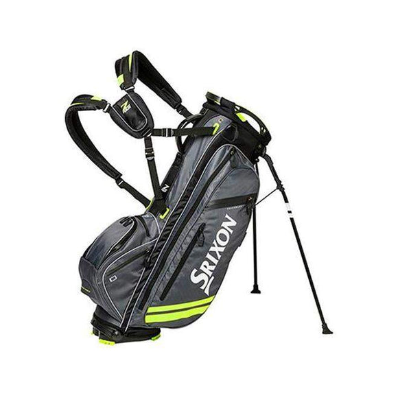 SRIXON Z FOUR STAND BAG - FREE SHIPPING-GOLF BAGS-The Golf Gurus