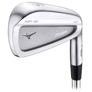 MIZUNO ST180 + MP18 SC OPT.1-GOLF PACKAGE-The Golf Gurus
