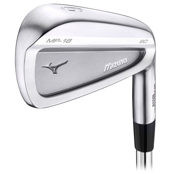MIZUNO GT180 + MP18 SC PACKAGE-GOLF PACKAGE-The Golf Gurus