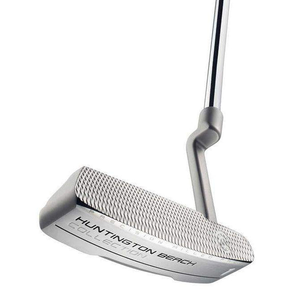 CG HUNTINGTON BEACH PUTTER SERIES-PUTTER-The Golf Gurus