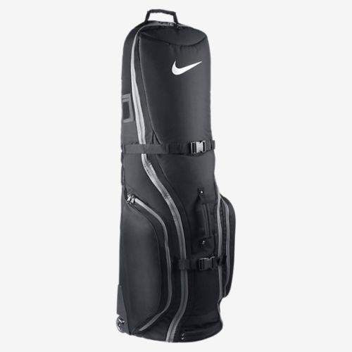 NIKE ESSENTIAL TRAVEL COVER-GOLF BAGS-The Golf Gurus