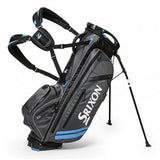 SRIXON STAND BAG PACKAGE-GOLF PACKAGE-The Golf Gurus