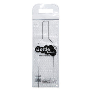 True Bottle Bubble (1 Bottle Bag)