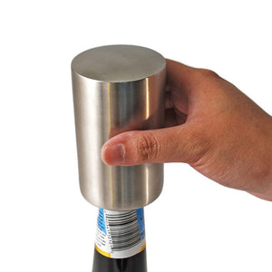 Bottle Hammer Automatic Bottle Opener
