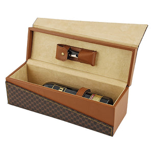 Madison Avenue (Gift Box)