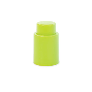 True Push Top Vacuum Stoppers - Assorted