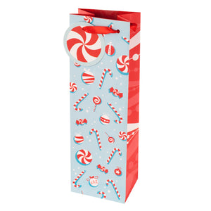 Candy Cane (Gift Bag)