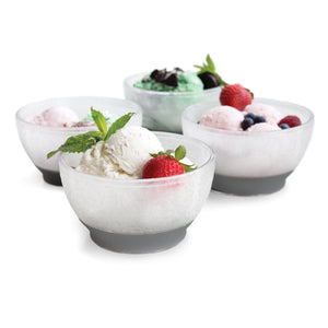 HOST Ice Cream Freeze Cooling Bowl