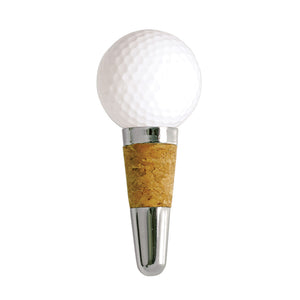 True Golf Ball Stopper