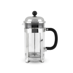 True Java Stainless Steel French Press
