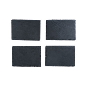 Twine Country Home: Slate Tapas Plate Set