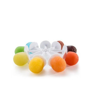 Zoku Mini Pop Mould