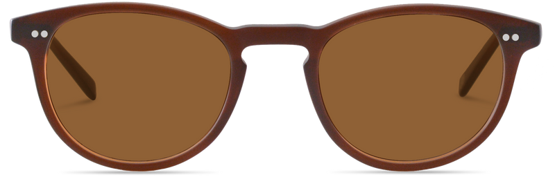 color-matte-brandy-tortoise