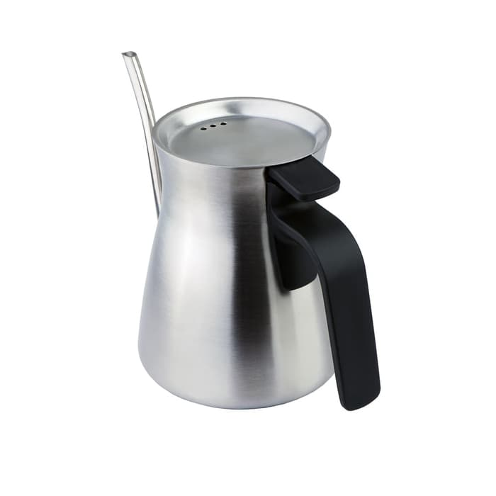 Edelmann Pour Over Kettle 850ml
