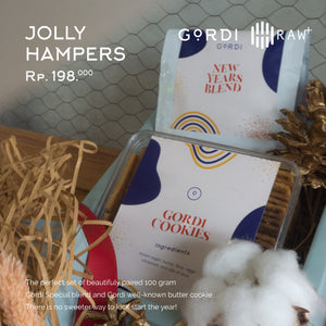 Jolly Hampers