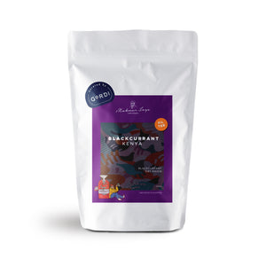Kenya Blackcurrant