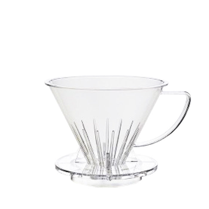 Pourover Dripper 02