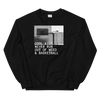 Cool Kids Sweater Herren - Festibeasy