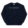 Blunts and Burgers Sweater Herren - Festibeasy