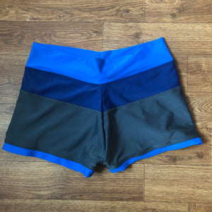 ARASIBO MEN'S  SWIMWEAR TRUNKS