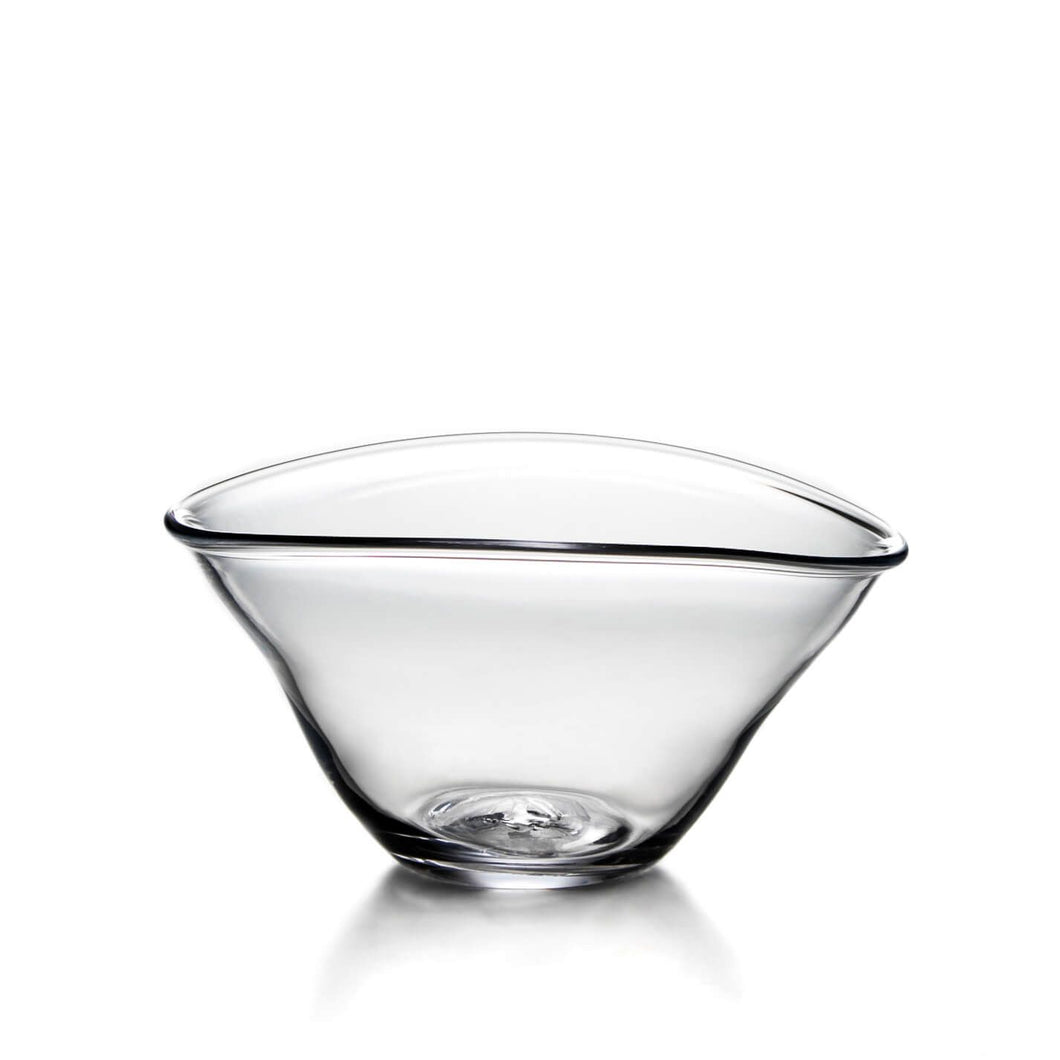 Simon Pearce Barre Bowl Large