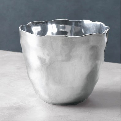 Beatriz Ball Soho Demeter Bowl