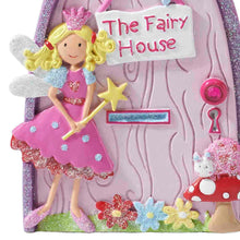 The 'Fairy House' Magical Door - Fairy - Lucy Locket