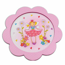 Fairy Tale Wooden Tea Set & Cakes Toy - Tray - Lucy Locket