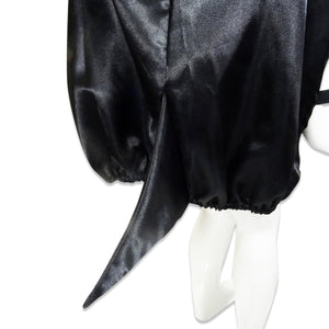 Penguin Fancy Dress Costume - Tail Detail - Slimy Toad