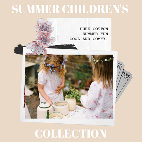 https://classiccotton.co.uk/pages/childrens-summer-collectiom