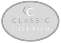 100% Pure Cotton Nightwear