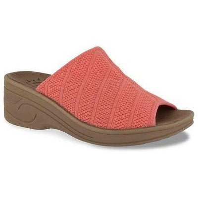 SoLite Airy Slide Coral