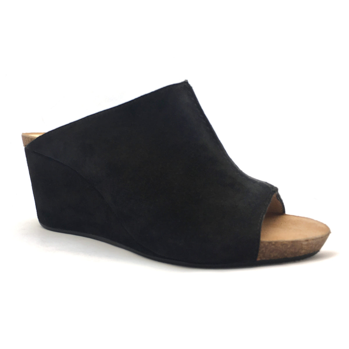 Sudini Bailey Wedge Sandal