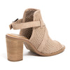 Hope Sandal by Ninety Union