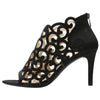 J. Renee Mcwayfalls Black Dress Sandal