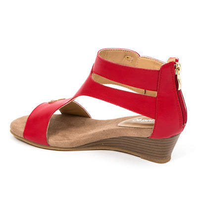 Softy Sandal by Cloud 90