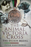 Book - The Animal Victoria Cross