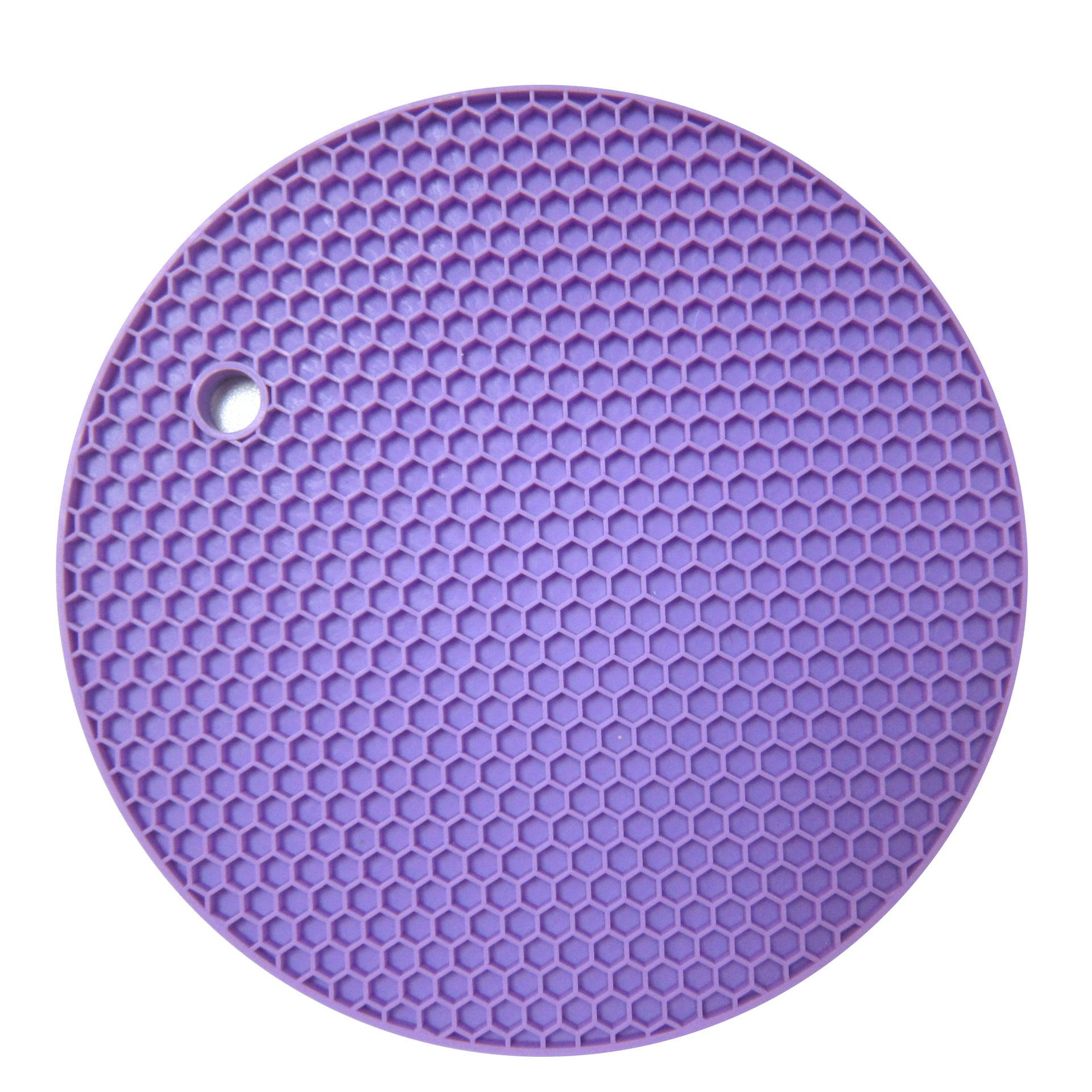 resistant mats detail mat silicon food product hot slip table heat non coffee dining