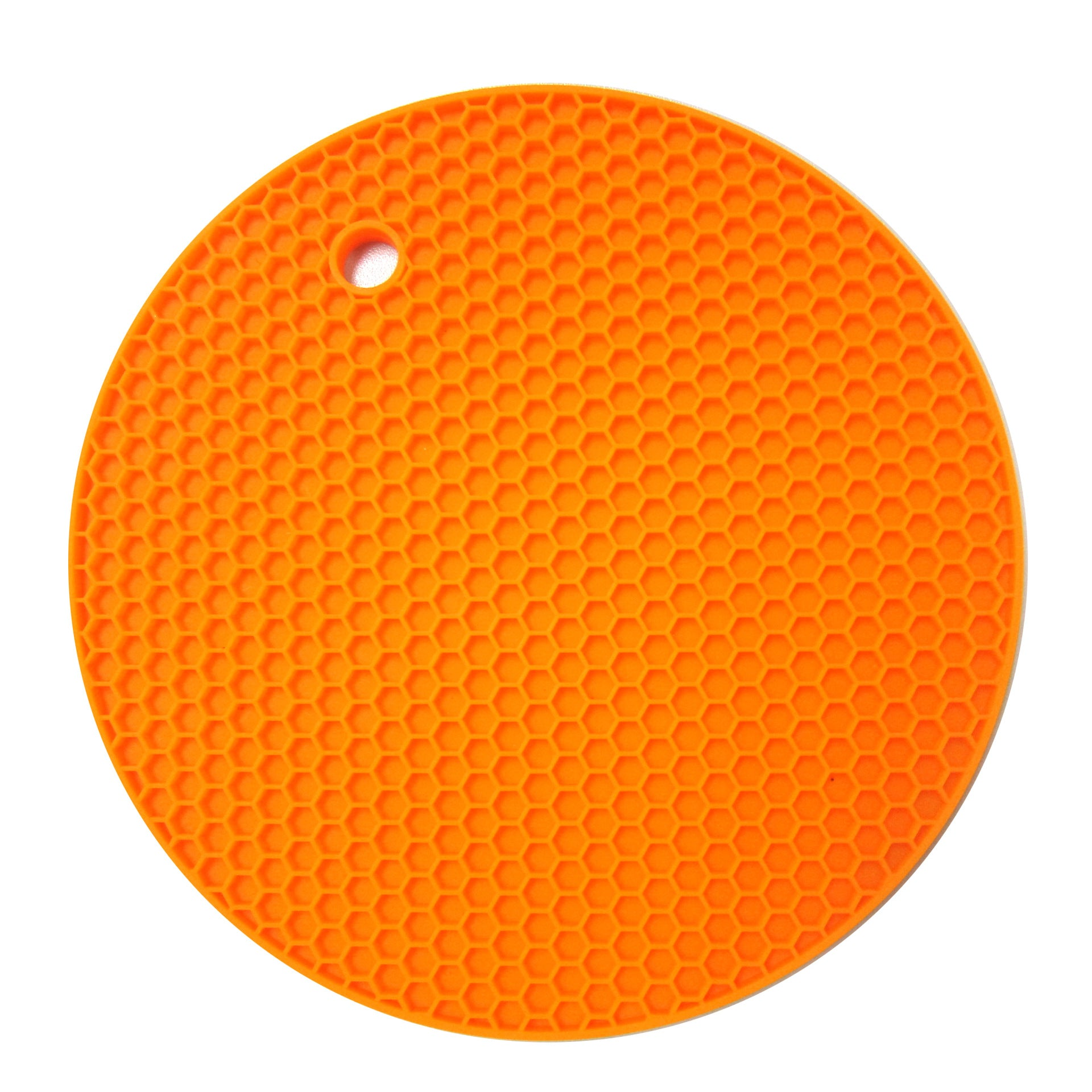 product resistant slip colors holder dhgate from placemat coaster durable silicone non mats new assorted round mat heat cushion com pot