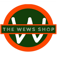 The Wews Shop