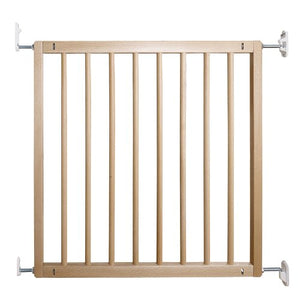 Penguin Int | Kids Stair Gate