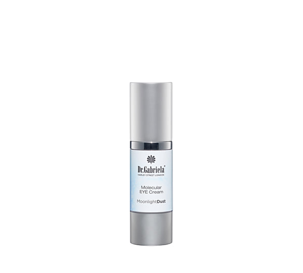 Molecular Eye Cream