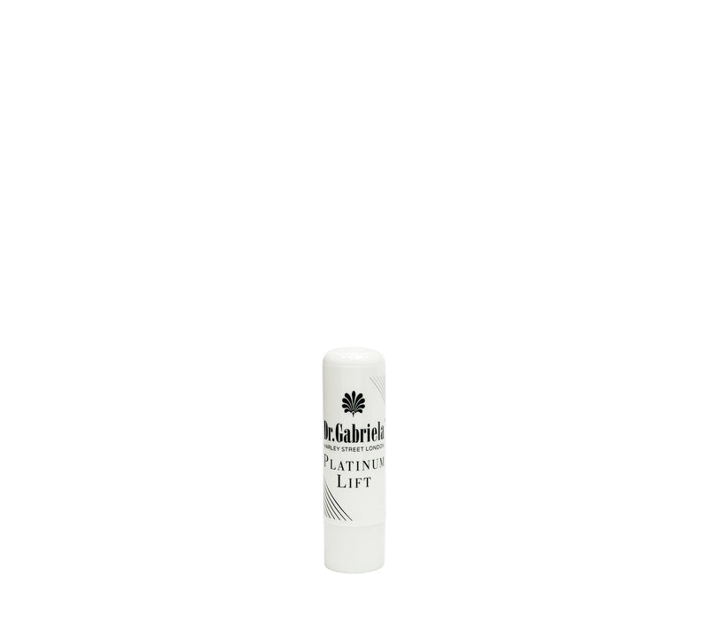Platinum Lift Lip Balm SPF 25