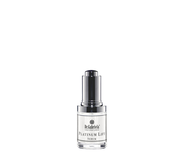 Platinum Lift Serum