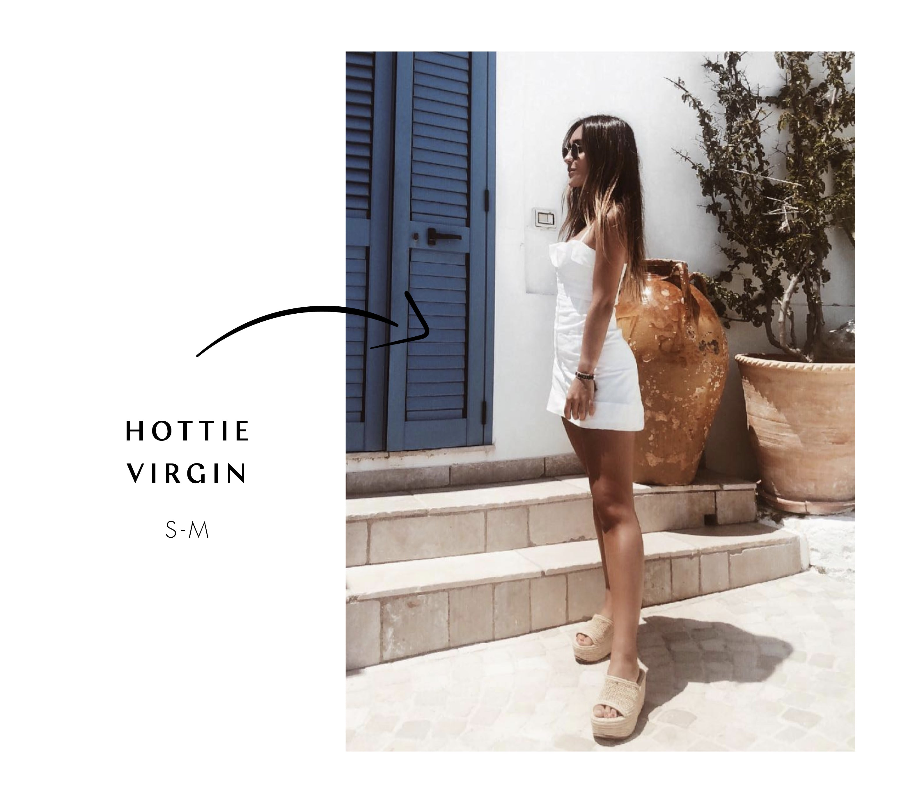 https://laagam.com/collections/dresses/products/hottie-virgin