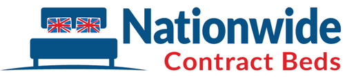 Nationwide Contract Beds