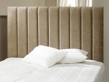 Dartford Contract Upholstered Headboard