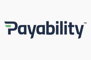 Payability ecommerce advanced payments for Amazon Sellers Walmart sellers and more