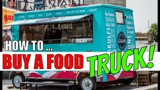 Top 10 Food Truck Business Books Start your Food truck in 2020