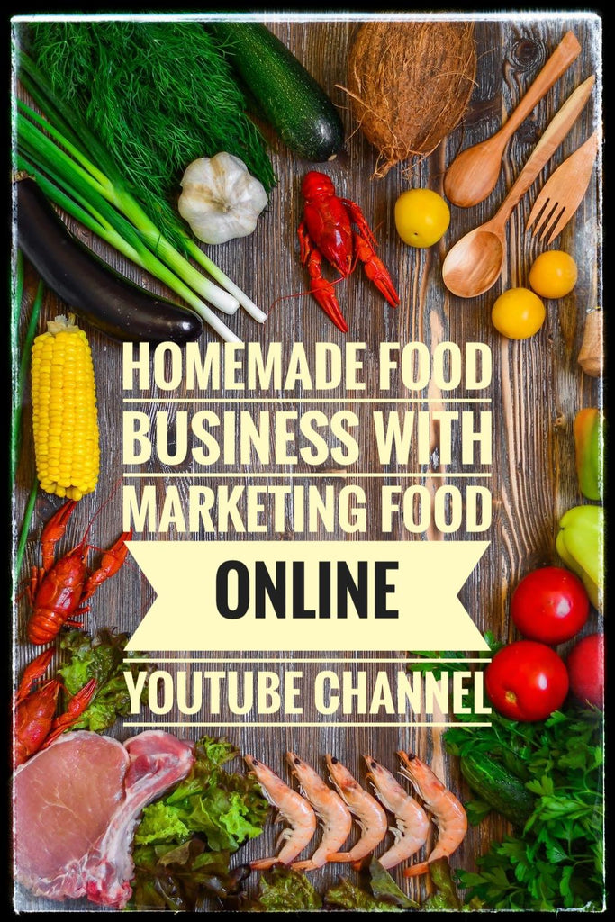 Profitable Food Business Ideas Home based Food Business and LLC need one